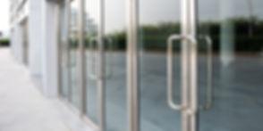 Commercial-Locksmith.jpg