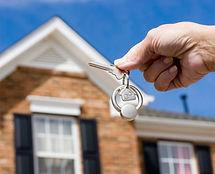 Residential Locksmith.jpg
