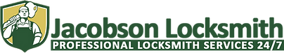 jacobson locksmith.png