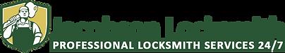 jacobson locksmith.png