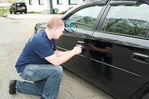Car-Lockout.jpg