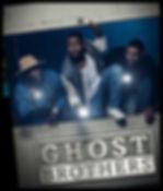 ghostbrothers.jpg