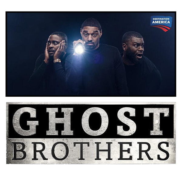 ghost-brothers2.png