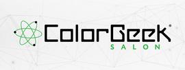 Color Geek Salon