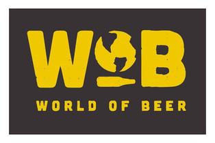 World of Beer Savannah