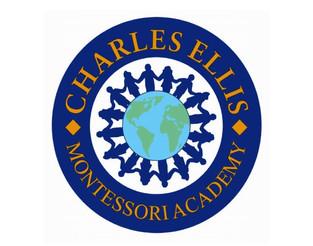 Charles Ellis Montessori Academy