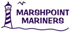Marshpoint Mariners