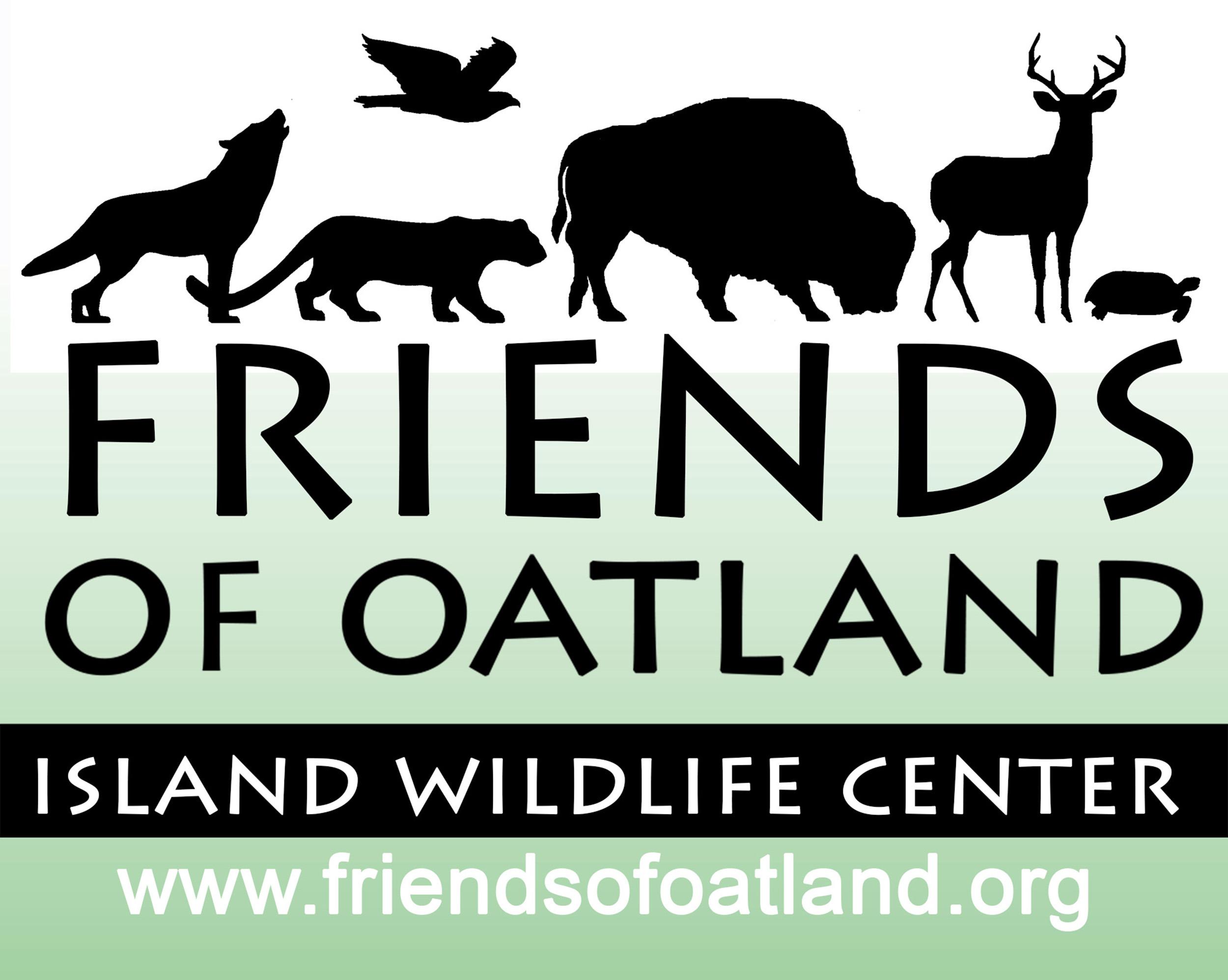 Support United Friends Of Oatland Island