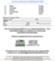FOO Annual Sponsor Form.png