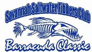Barracuda Classic