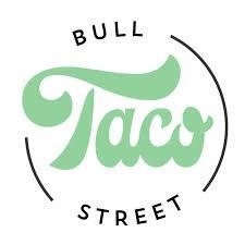Bull Street Taco