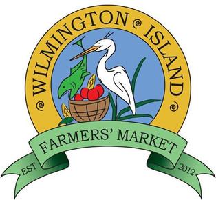 Wilmington Island Farmer's Market