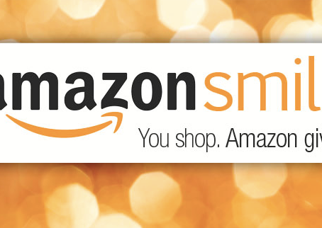 Give Back to Oatland this Holiday Season with Amazon Smile