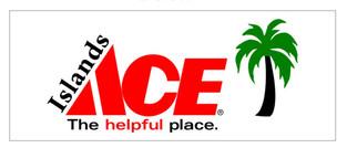 Islands ACE Hardware