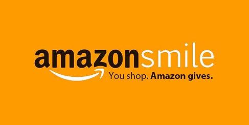 Amazon Smile Friends of Oatland Island