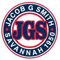 Jacob G. Smith Elementary