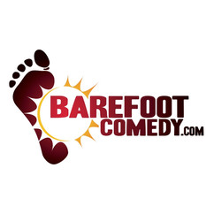 Barefoot Comedy Club
