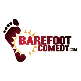 Barefoot Comedy Club