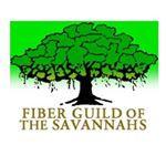Fiber Guild of the Savannahs
