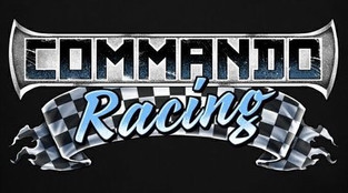 Commando Racing Savannah