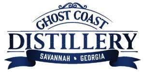 Ghost Coast Distillery