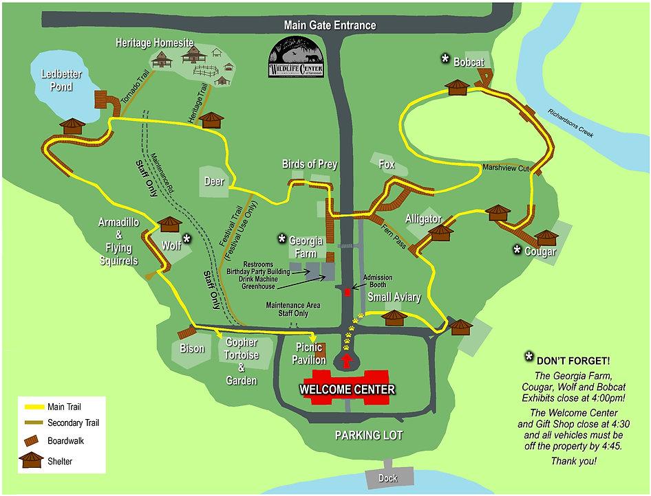 OIWC Trail Map 2020.jpg