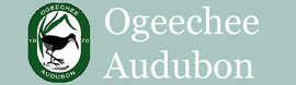 Ogeechee Audubon