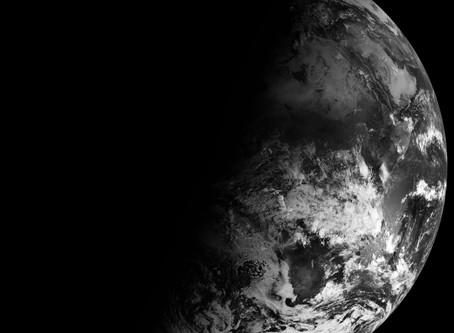 Happy Solstice & Season of Lights Planetarium Show