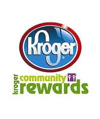 Kroger Community