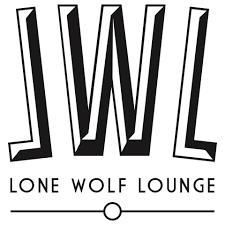 Lone Wolf Lounge
