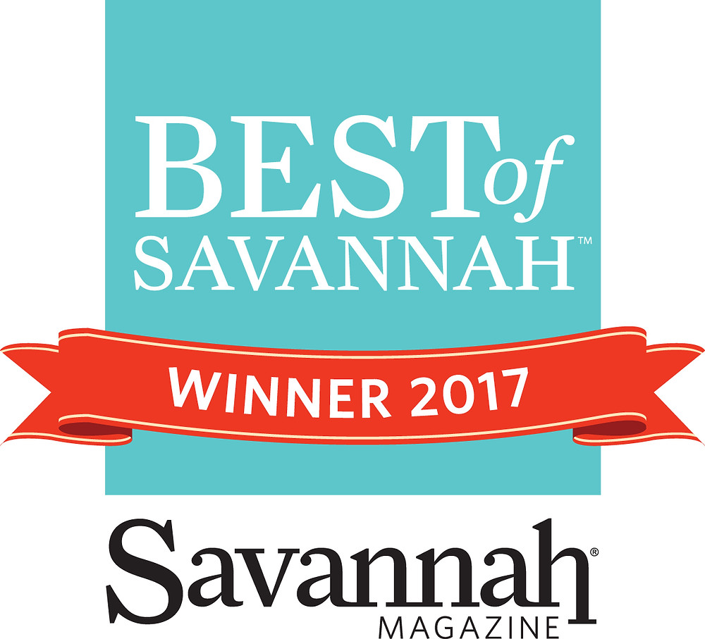Savannah Magazine Best Of Savannah