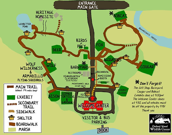 color trail map.jpg