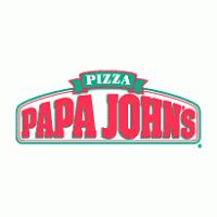 Papa Johns of Savannah