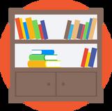 הכרות עם הספריה