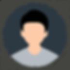 user_account_profile_avatar_person_stude