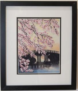 Sakura Time