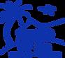 לוגו שחור לבן.png