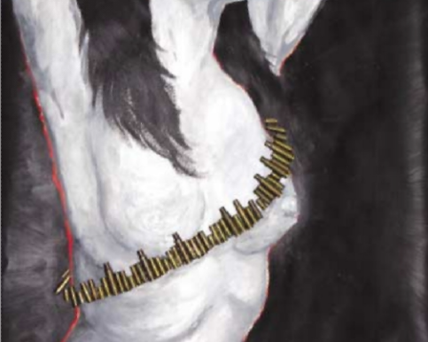 """מולד ירח תשס""""ו- 2006"""
