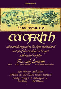 Eadfrith Poster for web dark purple jpg.