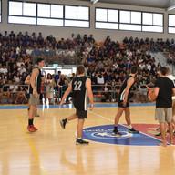 כדורסל מורים תלמידים