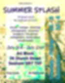 Summer Splash draft 1 shrunk jpg.jpg