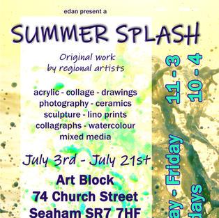Summer Splash.jpg