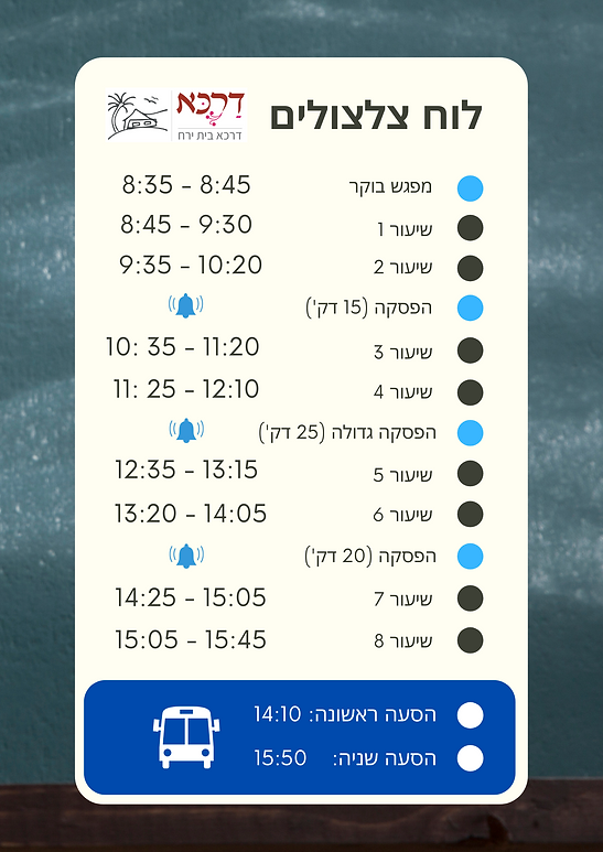 Minimal Iphone Alarm Today's activity Instagram Story.png