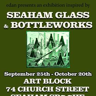 Seaham Glass & Bottleworks.jpg
