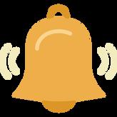 לוח צלצולים