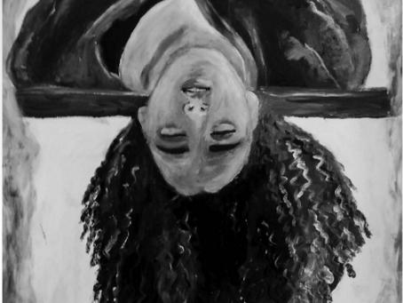 """מולד ירח תשע""""ז- 2017"""