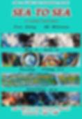 Sea to Sea Poster draft 3.jpg