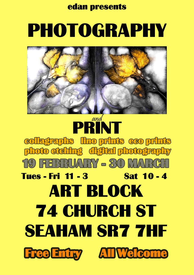 Photography & Print.jpg