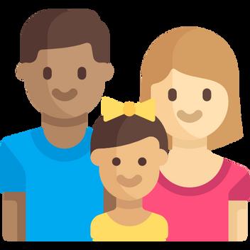 רישום יום-הורים