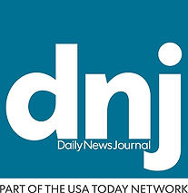 DNJ from the ground up Daily News Journal